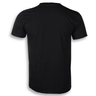 tee-shirt métal pour hommes Miss May I - Lion - NUCLEAR BLAST, NUCLEAR BLAST, Miss May I