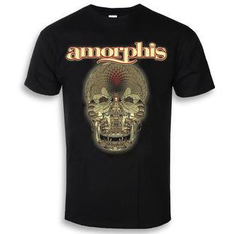 tee-shirt métal pour hommes Amorphis - Queen of time - NUCLEAR BLAST, NUCLEAR BLAST, Amorphis