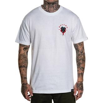 T-shirt pour homme SULLEN - NO RUNNING, SULLEN