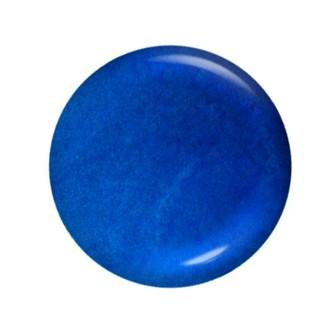 Vernis à ongles MANIC PANIC - Shocking Blue, MANIC PANIC