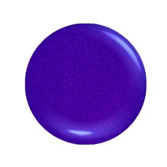 Vernis à ongle MANIC PANIC - Ultra Violet, MANIC PANIC