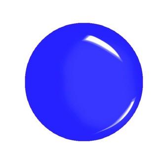 Vernis à ongles MANIC PANIC - Rockabilly Blue, MANIC PANIC