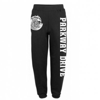 Pantalon survêtement Parkway Drive - Vice Sweatpants - Noir - KINGS ROAD, KINGS ROAD, Parkway Drive