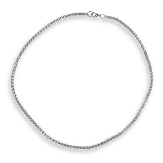 Chaîne de collier PSY635, FALON