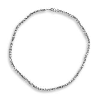 Chaîne de collier PSY623, FALON