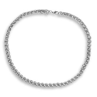 Chaîne de collier PSY638, FALON