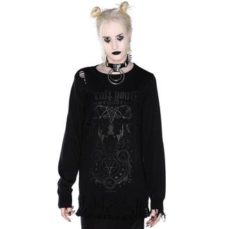 Pull unisexe KILLSTAR - Occult, KILLSTAR
