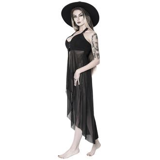 Robe pour femmes KILLSTAR - On The Eye, KILLSTAR