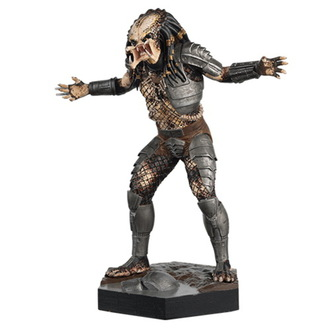 Figurine Alien & Predator - Collection Prédateur