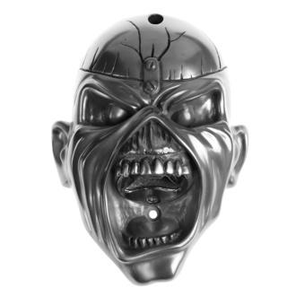 Ouvre-bouteille (mur) Iron Maiden - Soldat (Gun Metal) - BEER BUDDIES, BEER BUDDIES, Iron Maiden
