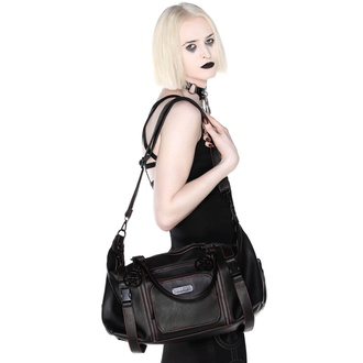 Sac (sac à main) KILLSTAR - Ozul Duffle, KILLSTAR