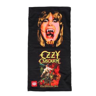 Cache cou 686 - Ozzy Osbourne, 686, Ozzy Osbourne