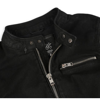 veste printemps / automne pour hommes AC-DC - YOUNG - NNM