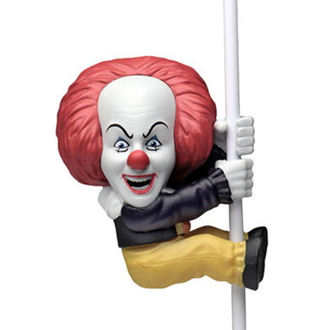 Figurine Ça - Pennywise - Stephen King, NNM
