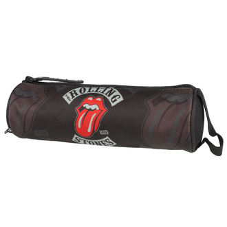 Trousse ROLLING STONES - 1978 TOUR, NNM, Rolling Stones