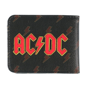 Portefeuille AC / DC - LIGHTNING, NNM, AC-DC