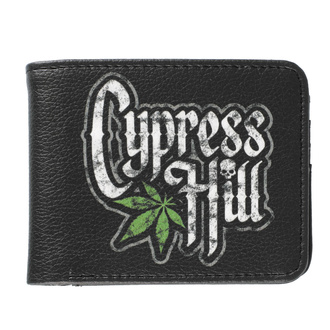 Portefeuille CYPRESS HILL - HONOR, NNM, Cypress Hill