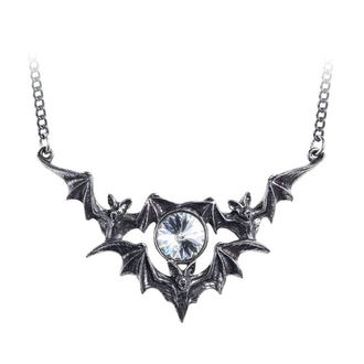 Collier ALCHEMY GOTHIC - Phantom, ALCHEMY GOTHIC