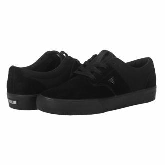 Chaussures pour hommes FALLEN - Phénix - Noir / Noir, FALLEN