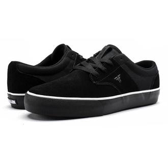 Chaussures pour hommes FALLEN - Phoenix - Noir / Blanc / Noir, FALLEN