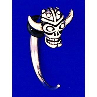 de piercing bijou STERLING SILVER WILD GRIFFE 6, NNM