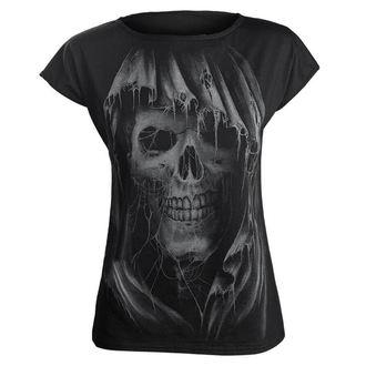 t-shirt pour femmes - Reaper - ALISTAR, ALISTAR