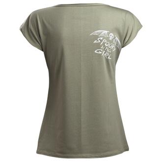t-shirt pour femmes - Spooky - ALISTAR, ALISTAR