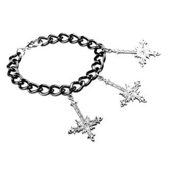 Bracelet Cross, FALON