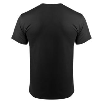 T-shirt pour hommes AC / DC - PWR 002, F.B.I., AC-DC