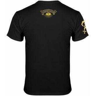 T-shirt pour homme AMENOMEN, AMENOMEN