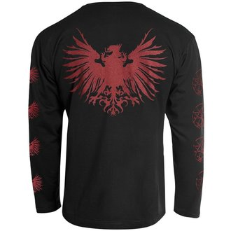 tee-shirt métal pour hommes Vader - XXV - CARTON, CARTON, Vader