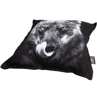 Oreiller AMENOMEN - Bad wolf, AMENOMEN