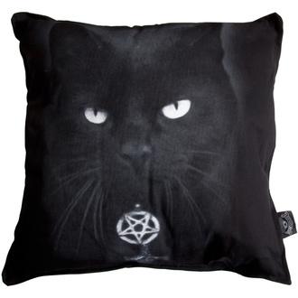 Oreiller AMENOMEN - Black cat, AMENOMEN