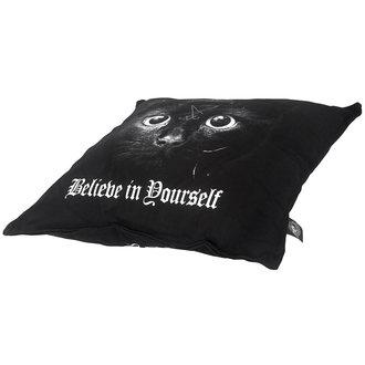 Oreiller AMENOMEN - Believe in Yourself, AMENOMEN