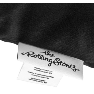 Taie d'oreiller Rolling Stones, NNM, Rolling Stones