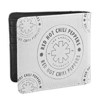 Portefeuille Red Hot Chili Peppers - Outline Asterisk, NNM, Red Hot Chili Peppers