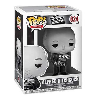 Figure Alfred Hitchcock - POP!, POP