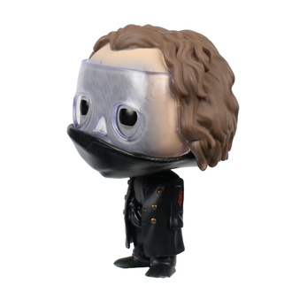 Figurine Pop Slipknot - POP! - Corey Taylor, POP, Slipknot