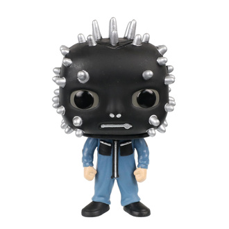 Figurine Pop Slipknot - POP! - Craig Jones, POP, Slipknot