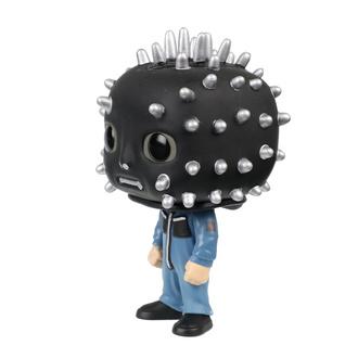 Figurine Pop Slipknot - POP! - Craig Jones, POP, Slipknot