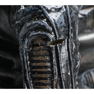 Figurine Alien - Head Knocker, NECA, Alien - Le 8ème passager