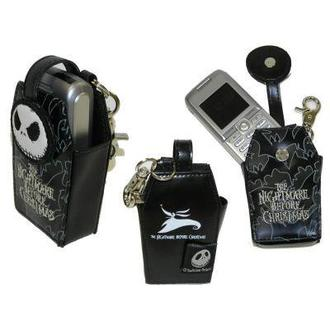 poche pour portables tel. THE NIGHTMARE BEFORE CHRISTMAS 1, NIGHTMARE BEFORE CHRISTMAS, Nightmare Before Christmas