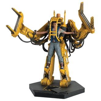 Figurine Alien -  Statue Speciale Power Loader, NNM, Alien - Vetřelec