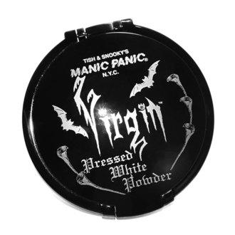 Poudre Manic Virgin, MANIC PANIC