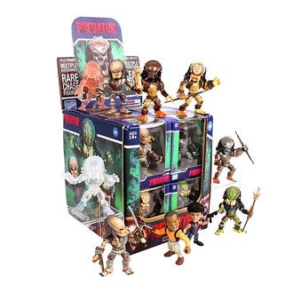 Figurine Predator - Action - surprise, NNM, Predator