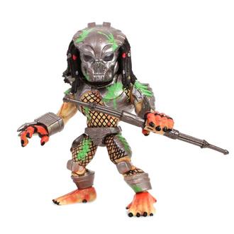 Figurine Predator - Guardian Battle damage, NNM, Predator
