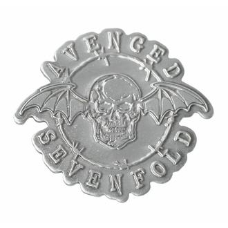 Pins AVENGED SEVENFOLD, RAZAMATAZ, Avenged Sevenfold