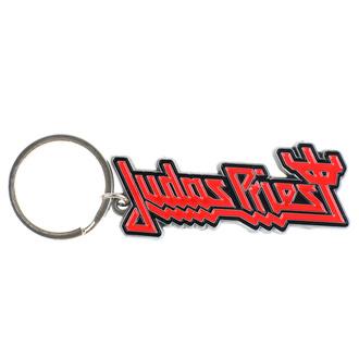 Porte-clés  (pendentif) Judas Priest - Logo - RAZAMATAZ, RAZAMATAZ, Judas Priest