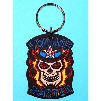 pendentif Voodoo Master 1, NNM