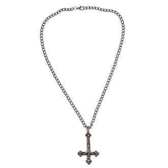 Pendentif/ collier Cross, FALON